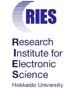 Research Institute for Electronic Science, Hokkaido University