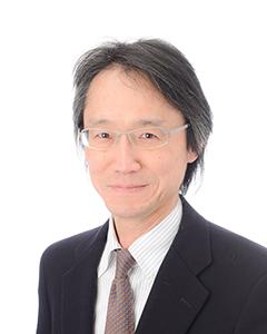Director IJIRO Kuniharu