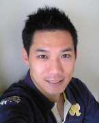 2013-04-02-hfsp-li
