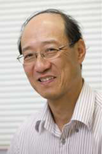 2013-04-02-hfsp-tsuda
